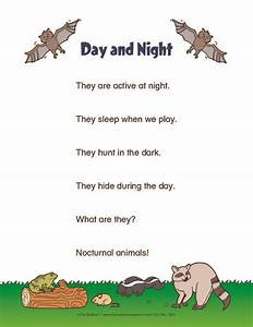 371 best Forest Friends Classroom Theme images on Pinterest