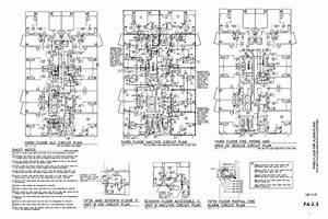 8 Best Images About Fire Protection Designs  Nfpa  On