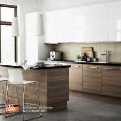 ikea kitchen cute kitchens pinterest