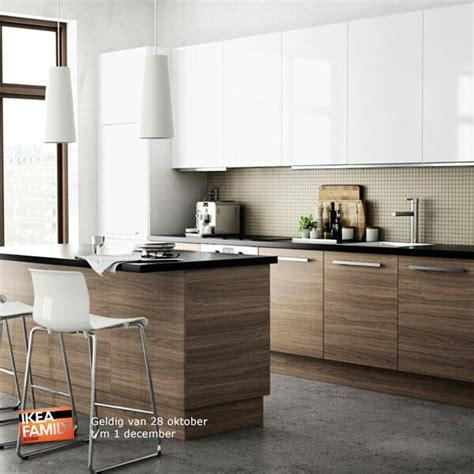 ikea cuisine complete ikea kitchen kitchens