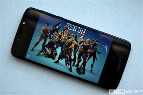 fortnite      samsung devices  youll