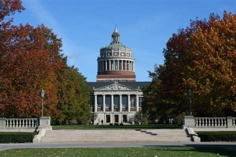 University Of Rochester (ur) Introduction And Academics. Generic Bill Of Sale Template. Graduate Institute Of International And Development Studies. Fascinating Oracle Forms Developer Cover Letter. Save The Date Invitations. Graduate Schools In Connecticut. Weekly Status Report Template Excel. Excellent Proposal Cover Letter Format. Excellent Resume Templates For Google Docs