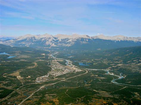 Jasper Alberta Wikipedia