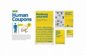 Ikea Coupon Versand : promo awards 2013 winners ~ Eleganceandgraceweddings.com Haus und Dekorationen