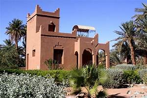 Maison Au Maroc : maison d 39 h tes de charme zagora chambres d hotes sud ~ Dallasstarsshop.com Idées de Décoration