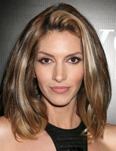 best layered haircuts for thick hair hairstyles for faces and thick hair hairstyles 5574