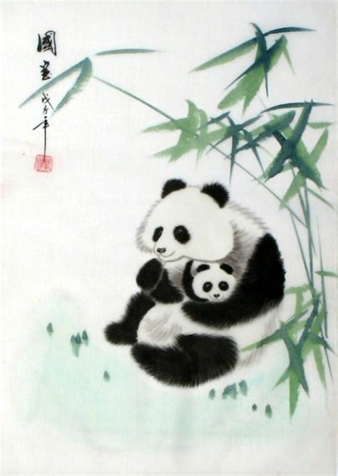 chinese painting images  google search chinese