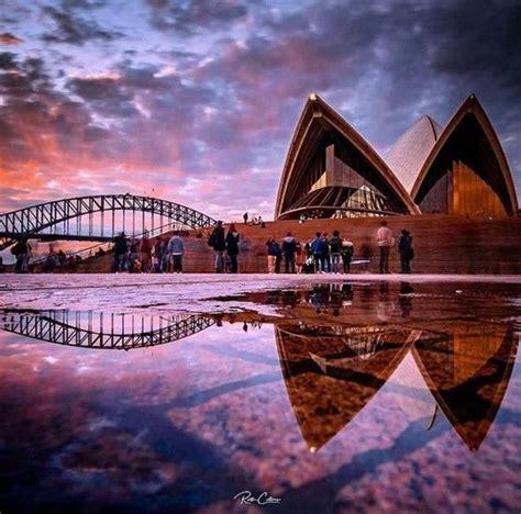 Lifestyle Agency piedāvā darba iespējas Austrālijā! # ...