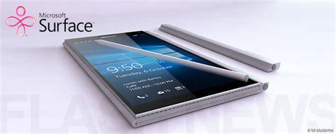 funkkopfhörer für tv surface phone microsoft patent f 195 188 r ein faltbares smartphone gesichtet