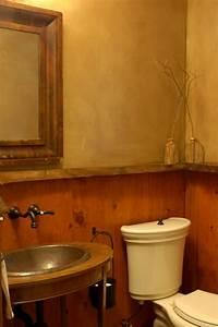 Reclaimed Pallet Wood Furniture