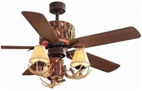 deer antler ls deer ceiling fan antler ceiling fan light deer chandelier