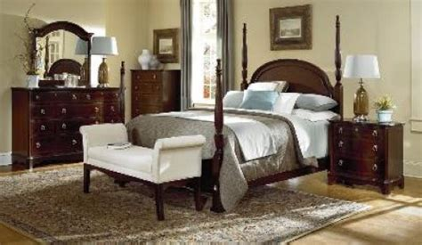Broyhill Bedroom Sets Discontinued by Broyhill Maison Lenoir Dining Discontinued Broyhill