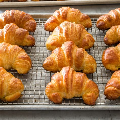 country kitchen pictures croissants america 39 s test kitchen