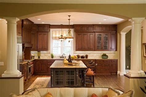 2008 Halifax Residence  Traditional  Kitchen. New Living Room Furniture. Contemporary Living Room. Ottoman In Living Room. Sectional Sofa Small Living Room. Living Room Furniture Ideas Pictures. Table Lamps Living Room. Black Grey White Living Room. Carpet For Living Room Designs