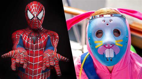 halloween  fortnite    popular costume