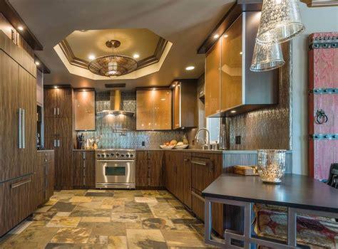 meuble separation cuisine salon meuble separation cuisine salon faire mieux pour votre