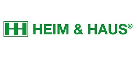 Heim & Haus Produktion Und Vertrieb Gmbh Karrieretag