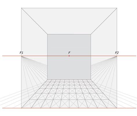 comment dessiner une cuisine comment dessiner une chambre