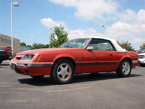 1986 Ford Mustang GT for Sale in Washington, New Jersey Classified | AmericanListed.com
