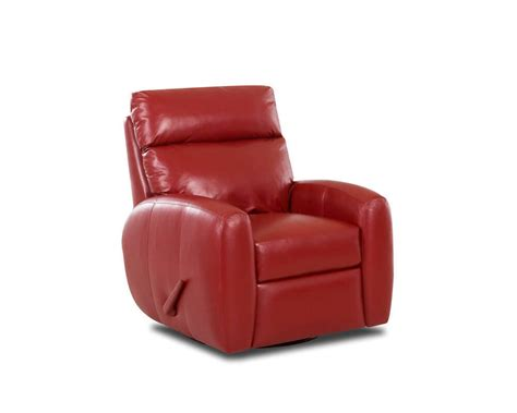 american made best leather reclining chair ventana clp114