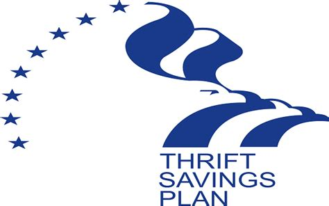 thrift savings plan phone number quot can i transfer my roth ira to my roth tsp quot guide