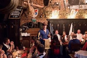 Alte Küchn Nürnberg : dsf8858 alte k ch n im keller historisches restaurant im herzen der n rnberger altstadt ~ Eleganceandgraceweddings.com Haus und Dekorationen