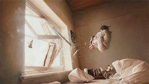 A perfect vacuum jeremy geddes 2011 silver and for New work by jeremy geddes a perfect vacuum