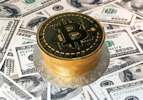 A weekend bitcoin plunge rattled crypto. Bitcoin Price Prediction 2020, 2021, 2025 | Cryptocurrency News | The Official ChangeNOW Blog