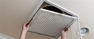 How To Change Your Ac Filter  Save Money  And Stay Cool