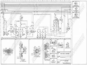 88 F 250 Ford Wiring Diagrams