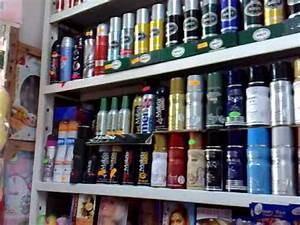 Magasin De Décoration Paris : amar1514 magasin de parfumerie et cosm tique youtube ~ Preciouscoupons.com Idées de Décoration