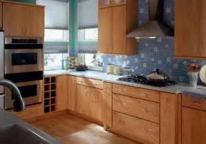 budget kitchen makeover ideas small kitchen remodels on a budget small kitchen remodel