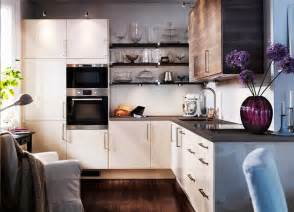 kitchen ideas small kitchen design ideas