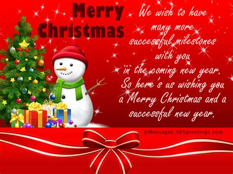 inspirational christmas messages holiday messages   wishes messages wordings