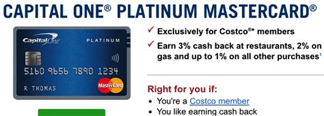 Enjoy future credit limit increases. Capital One Canada: 'No Immediate Plans' for Apple Pay with Costco Mastercard | iPhone in Canada ...