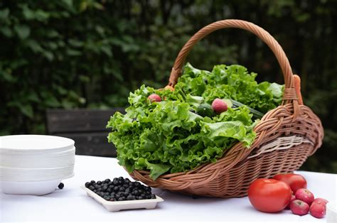 PVN augļiem un dārzeņiem - deputātu rokās - Neatkarīgā