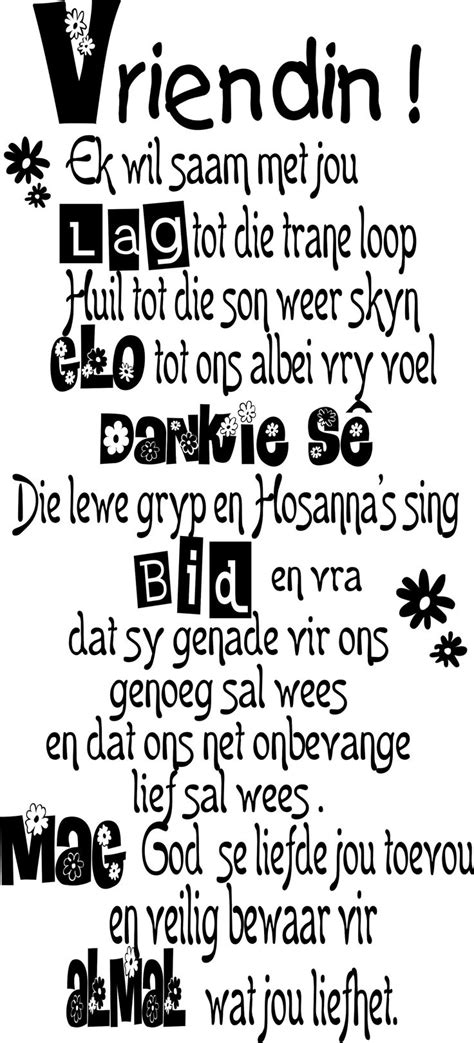 1000 afrikaans quotes on afrikaans jeremia 29 11 and god