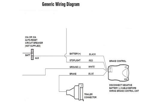 Tekonsha Wiring Diagram by Lutron Dv 600p Wiring Diagram Sle Wiring Diagram Sle