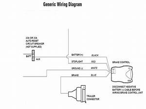 Lutron Dv 600p Wiring Diagram Sample