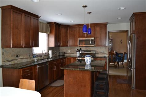 kitchen countertop color combinations cabinets color combinations of uba tuba countertops 7897