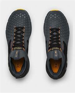 Men 39 S Ua Hovr Phantom 2 Coldgear Reactor Running Shoes