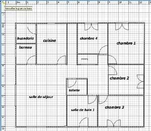 crer sa cuisine finest superbe creer sa cuisine conforama With amazing dessiner plan de maison 17 vitrage dessiner vos projets