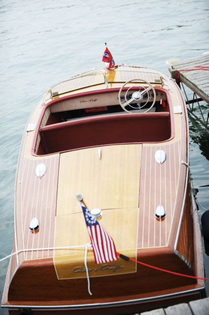Skaneateles Ny Antique Boat Show by Gallery Skaneateles Antique Boat Show Photo Galleries