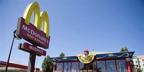 siege mcdonald blanchiment de fraude fiscale le siège de mcdonald 39 s
