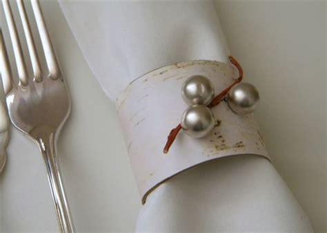 25 choses 201 tonnantes que vous pouvez faire avec des rouleaux de papier toilette