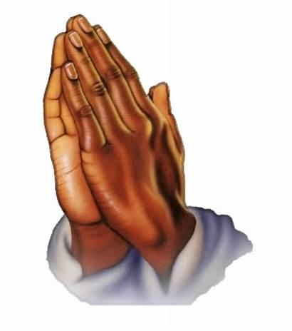 Hands Prayer Praying Pray God Lord Church