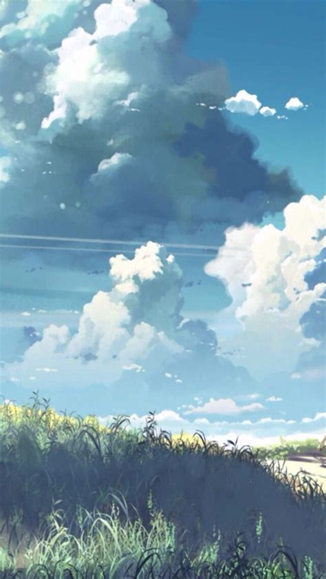 Anime City Scenery Wallpaper - 98 best images about aesthetic anime wallpaper on