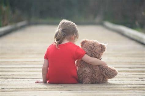 Depressão Infantil como identificar? - por Bruna Moreira ...