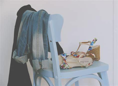 chambre bleu pastel beautiful chambre bleu pastel pictures seiunkel us