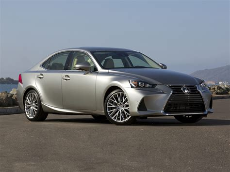 lexus is300 2013 new 2017 lexus is 300 price photos reviews safety